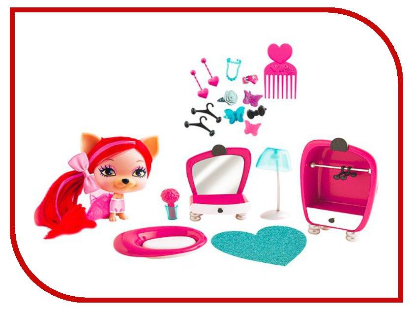 Игра IMC Toys Собака Vip Джульетта 711167<br>