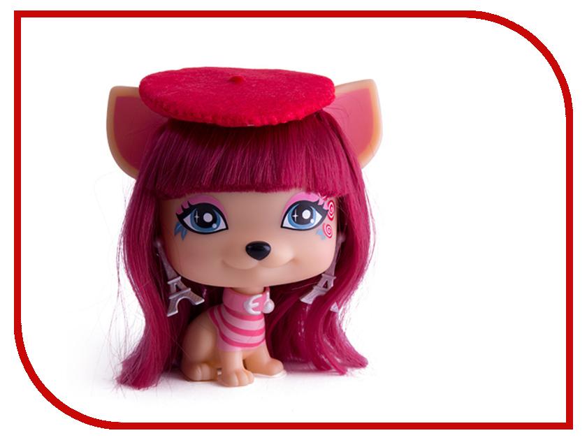 Игра IMC Toys Собака Vip Софи 711310<br>