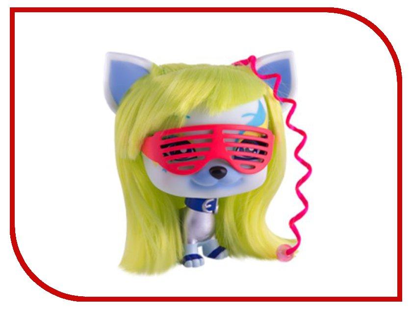 Игра IMC Toys Собака Луна 711358<br>