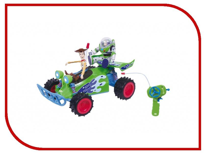 Радиоуправляемая игрушка IMC Toys 140066 Toy Story