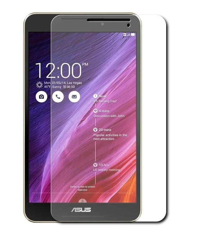 ��������� �������� ������ ASUS Fonepad 8 FE380CG LuxCase ������������ 51728