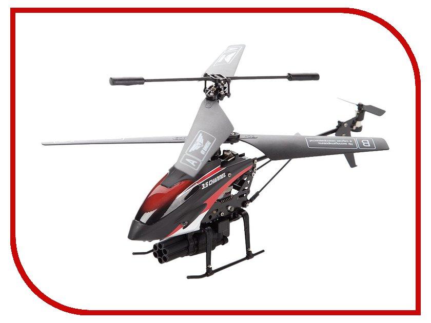 Игрушка От винта! Fly-0239 87232 игрушка от винта fly 0243 богатырь 87236