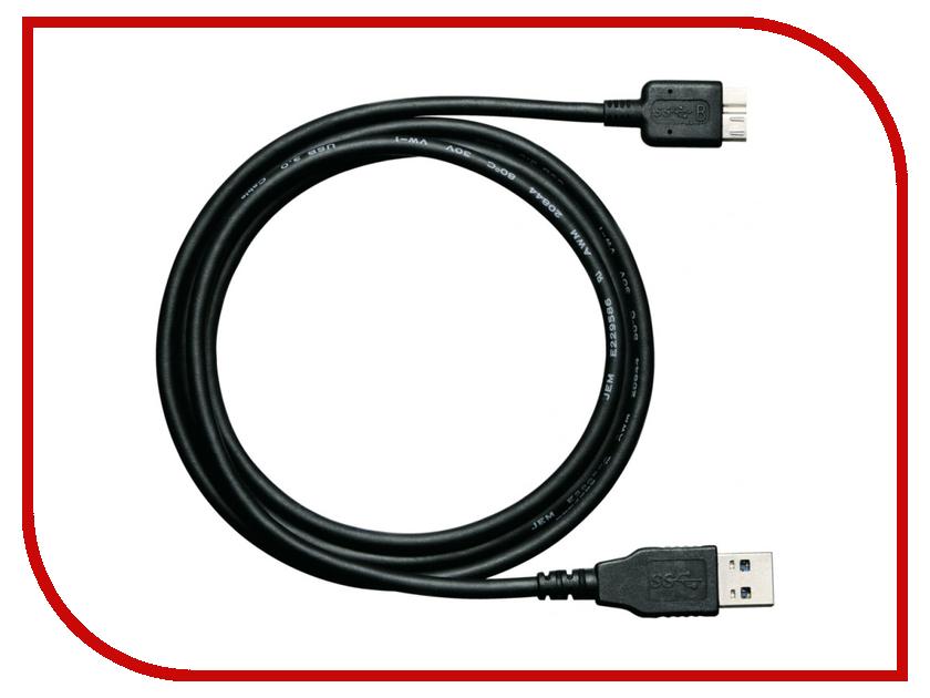 кабели для фото