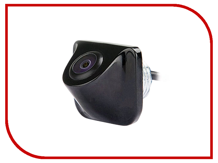 Камера заднего вида Phantom CA-2301<br>
