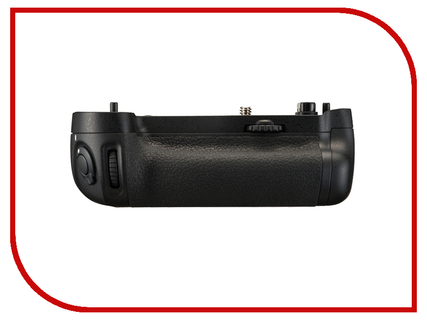 Батарейный блок Nikon MB-D16 для D750 майке mk d750 аккумулятор ручка пакета замены мб д16 как en el15 аккумулятор для nikon d750 камеры dslr