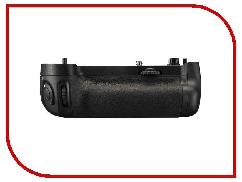 Батарейный блок Nikon MB-D16 для D750