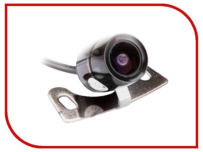 Камера заднего вида Phantom CAM-2306<br>