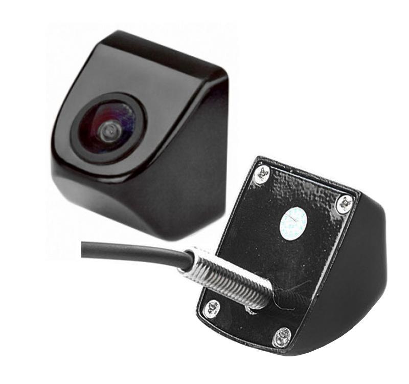 Камера заднего вида Phantom CAM-2307