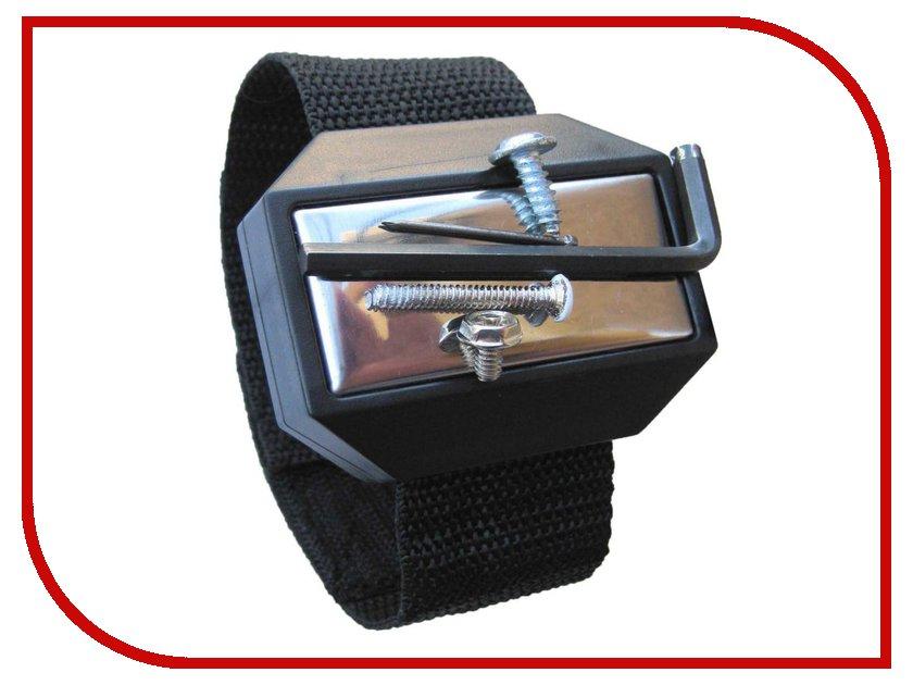 Аксессуар Smart&amp;Solid MAG753 - магнитный браслет<br>