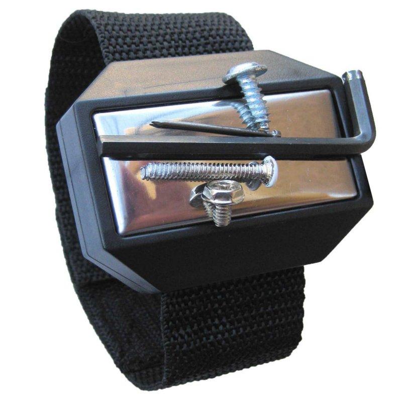 Магнитный браслет Smart&Solid MAG753