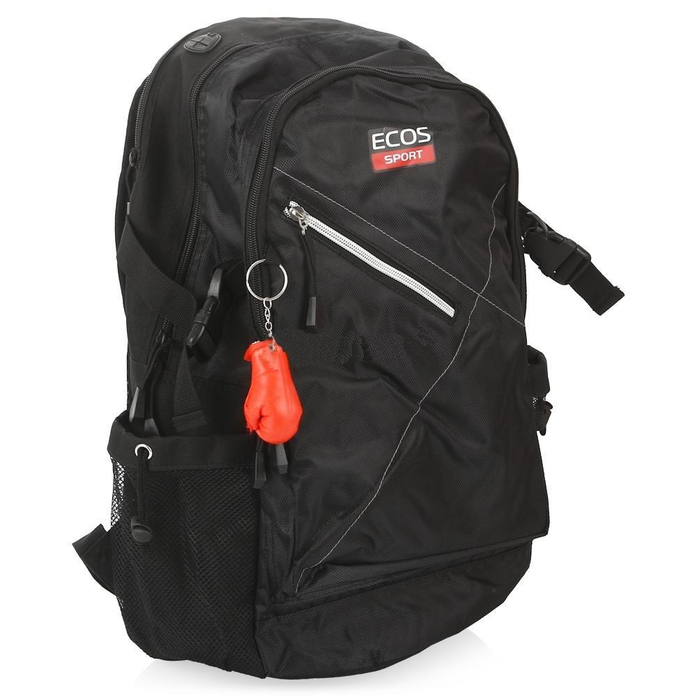 Рюкзак Ecos ACTIVE Sport<br>