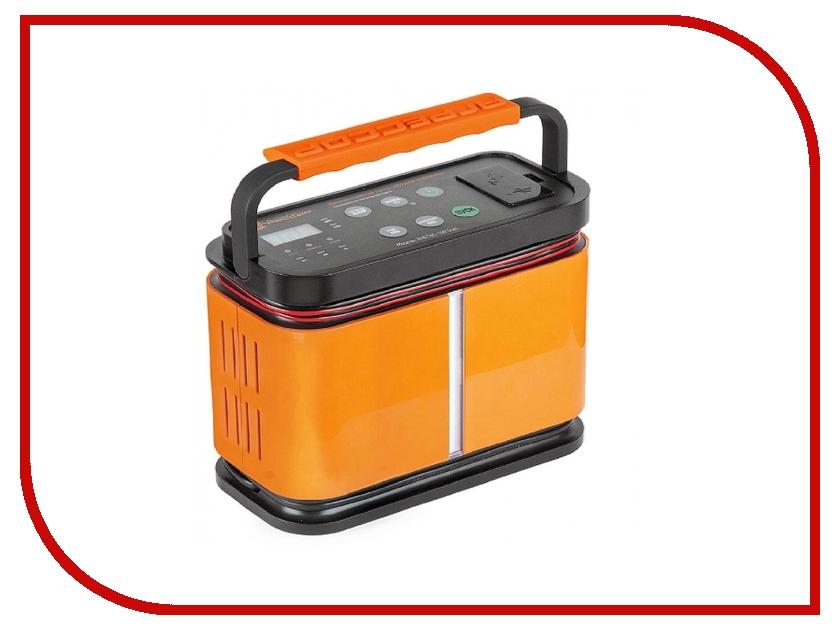 Зарядное устройство для автомобильных аккумуляторов Агрессор AGR/SBC-150 Start