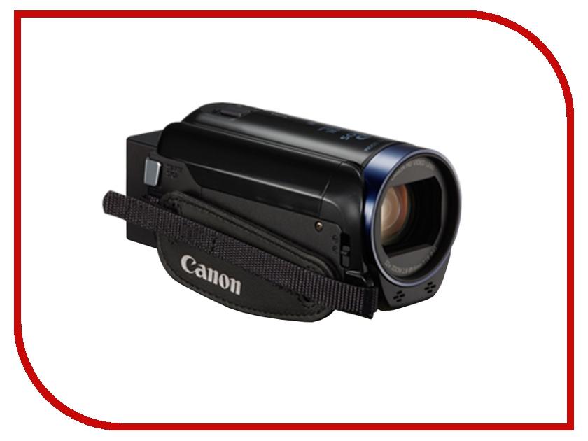 Видеокамера Canon R66 Legria HF*