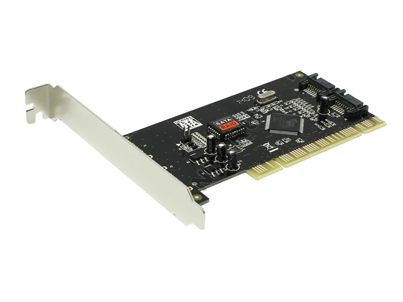 Контроллер Espada FG-SA3512-2IR-A4-01-CT01