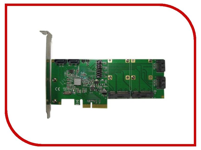 Контроллер Espada FG-EST14A-1-BU01<br>