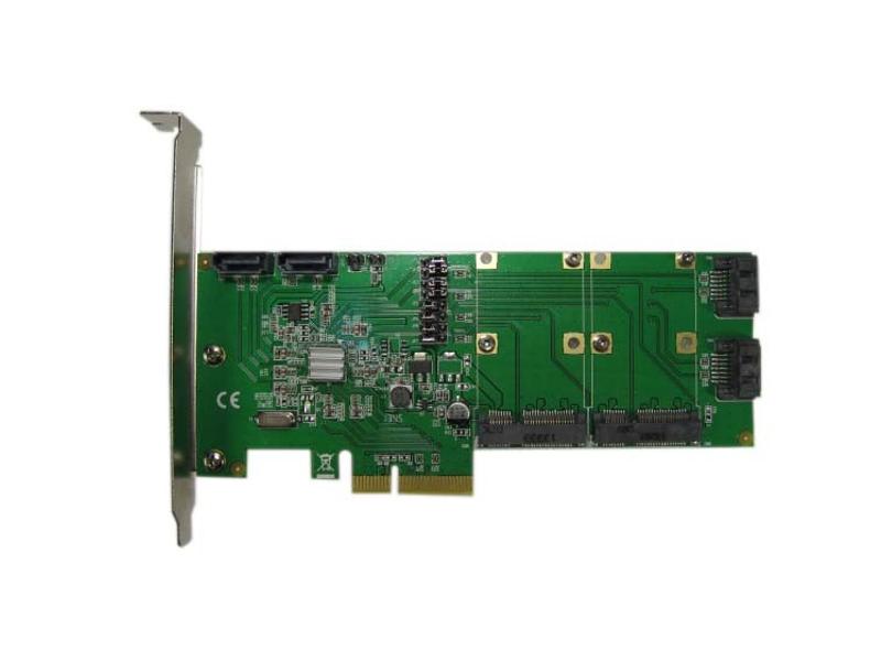 Контроллер Espada FG-EST14A-1-BU01