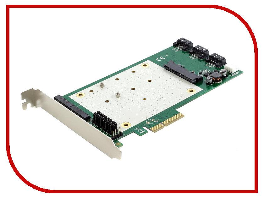 Контроллер Espada FG-EST19A-1-BU01<br>