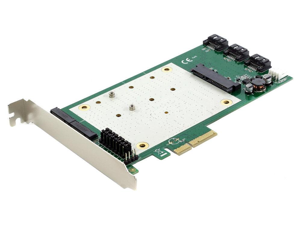 Контроллер Espada FG-EST19A-1-BU01