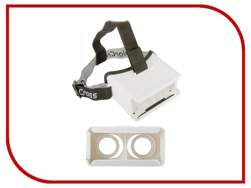 Видео-очки Palmexx 3D-VR PX/3D-VR-100