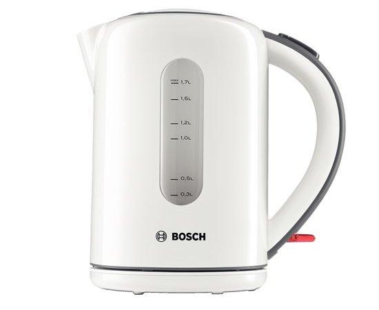 Чайник Bosch TWK 7601 White