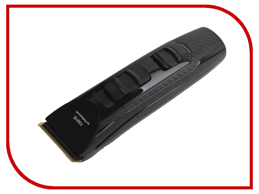Машинка для стрижки волос BaByliss FX811E