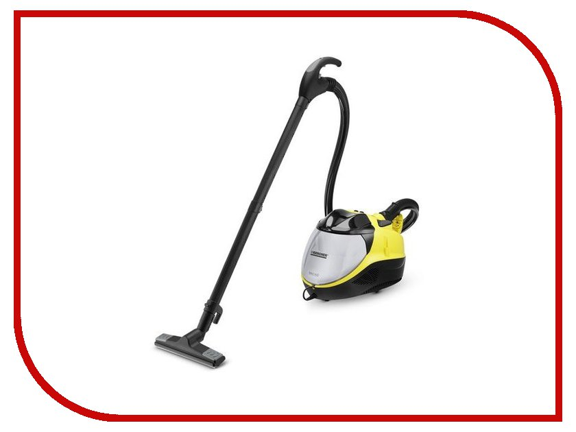 Пылесос Karcher SV 7 taiwan tbi motion dfs3210 2000mm rolled c7 ball screw with dfs 3210 ballscrew nut page 9