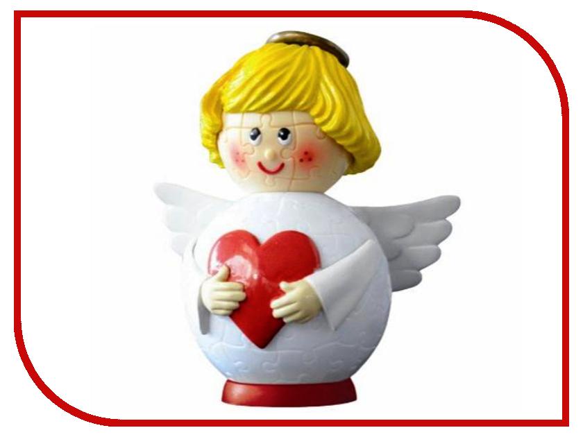 3D-пазл Ravensburger Ангел Хранитель 11423<br>
