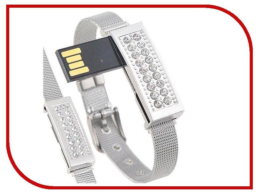 USB Flash Drive 16Gb - Partner S049 ПР030712<br>