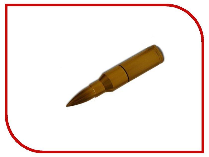 USB Flash Drive 32Gb - Partner L031 Copper ПР030558