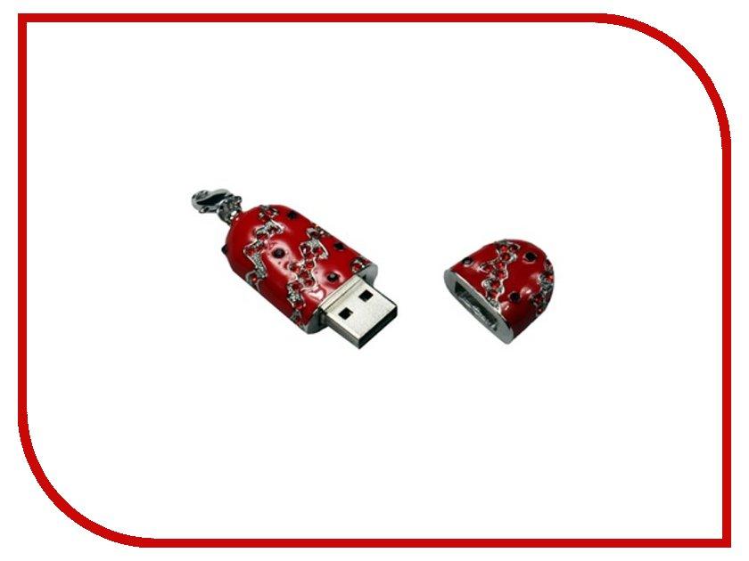 USB Flash Drive 4Gb - Partner T022 ПР029786<br>