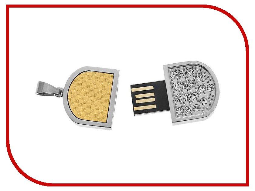 USB Flash Drive 4Gb - Partner T022 ПР016242<br>