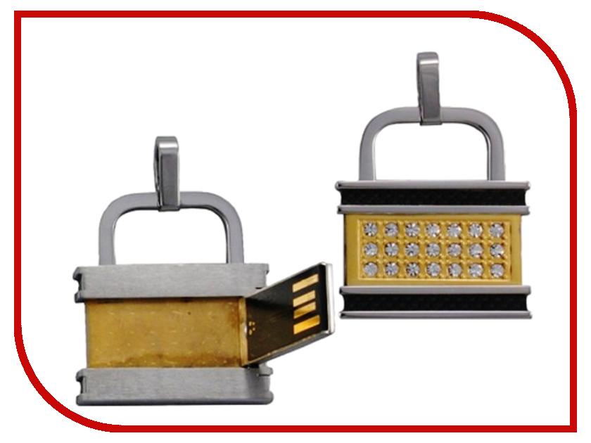 USB Flash Drive 4Gb - Partner T028 ПР016248<br>