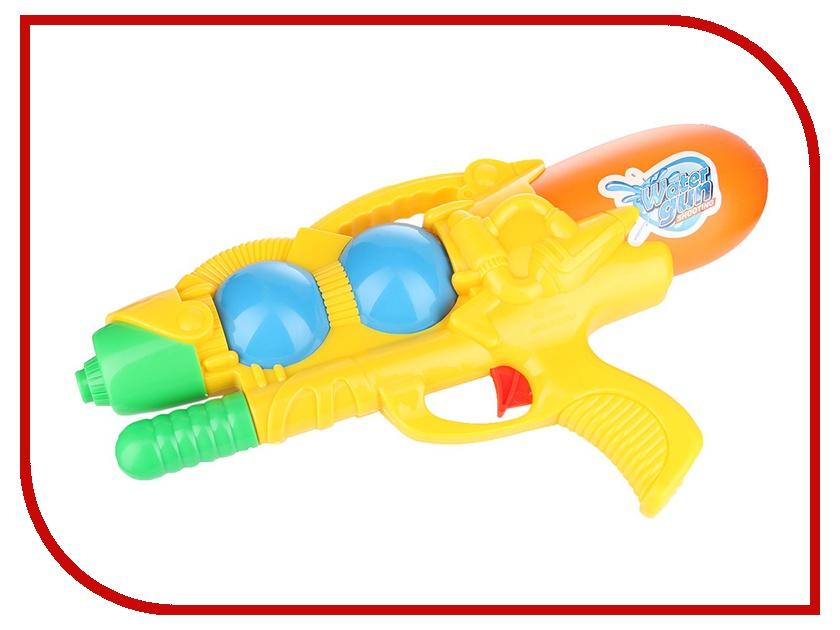 Игрушка для активного отдыха Shantou Gepai LY806<br>