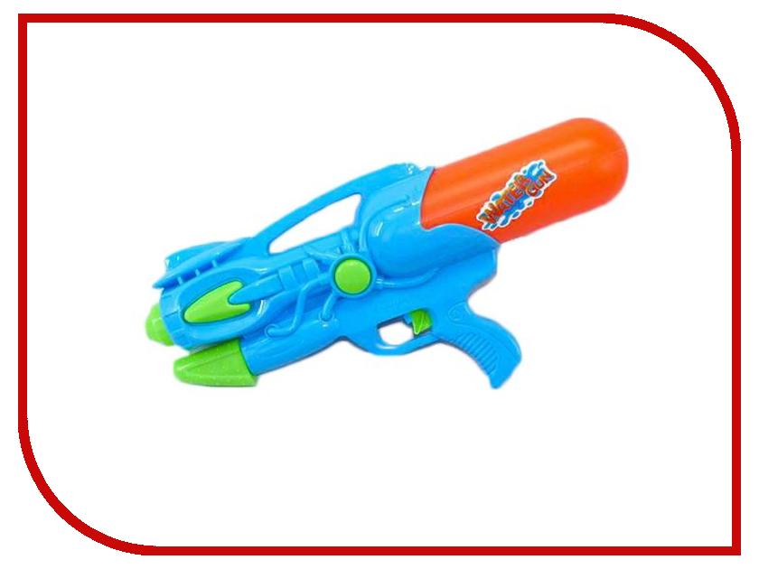 Игрушка для активного отдыха Shantou Gepai 927