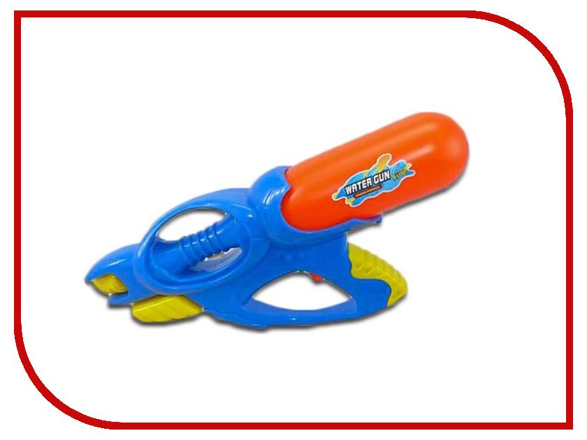 Игрушка для активного отдыха Shantou Gepai 8168A