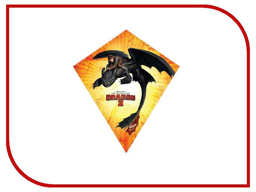 Игрушка От винта! Как приручить дракона 2 68665