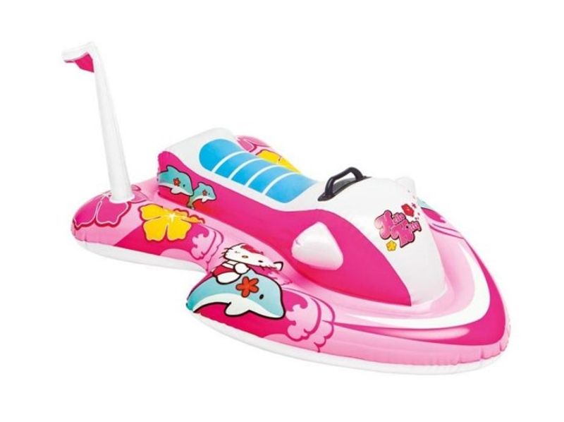Игрушка для плавания BestWay 31013