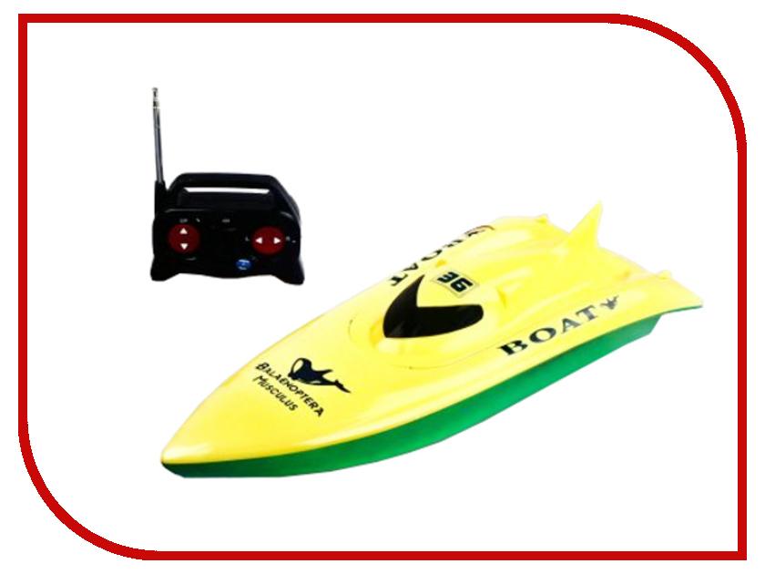 Игрушка Shantou Gepai SM7002 игрушка для активного отдыха домик shantou gepai 999e 11a