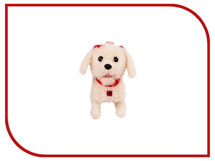 Игрушка Fluffy Family Дэйзи 68782<br>