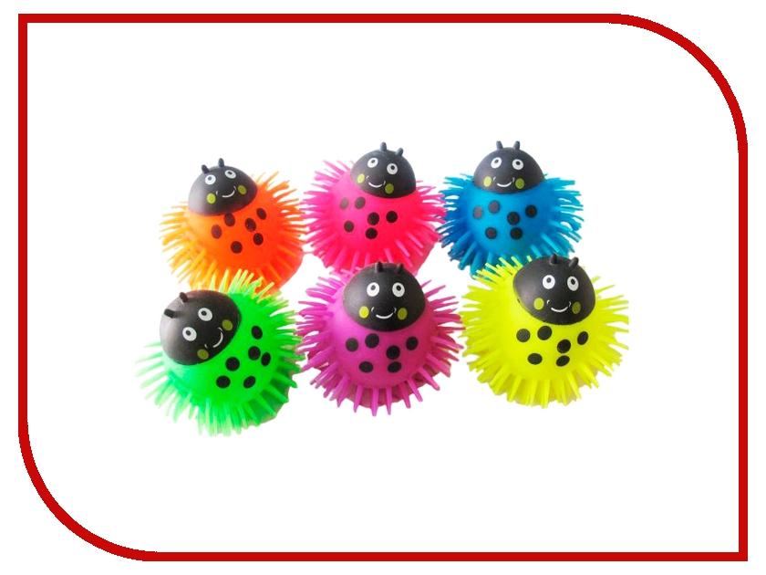 игрушка-антистресс-little-zu-насекомое-68475