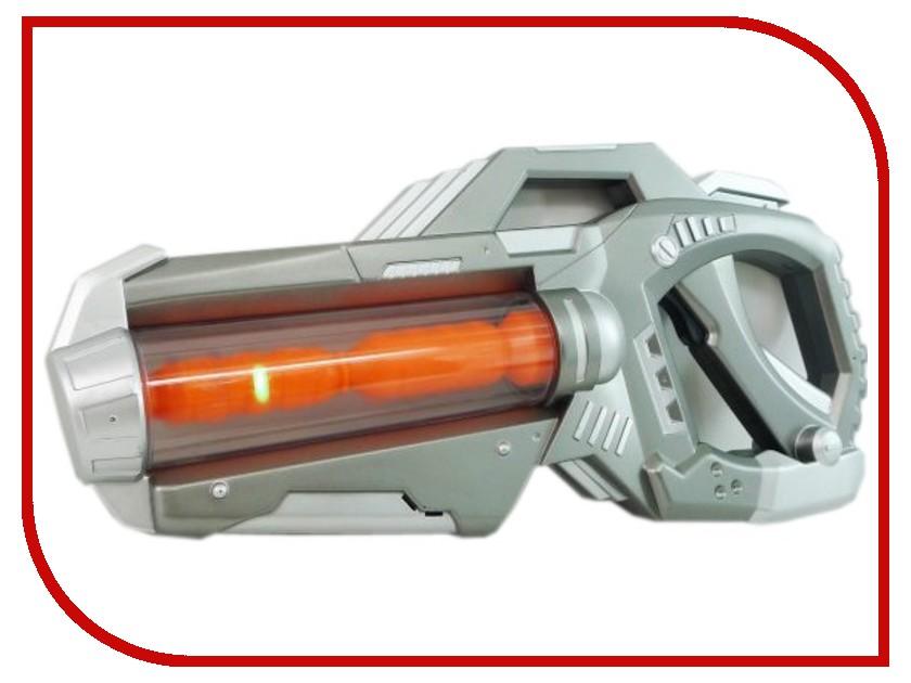 Игрушка Убойная сила Мегабластер 87853