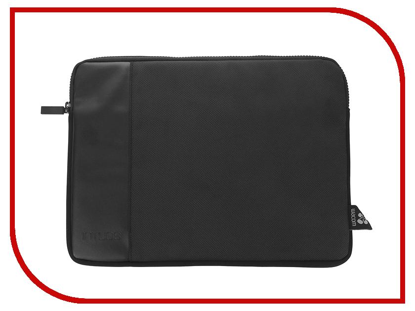 Аксессуар Чехол Wacom S Soft Case for Intuos4/5/Pro ACK-400021<br>