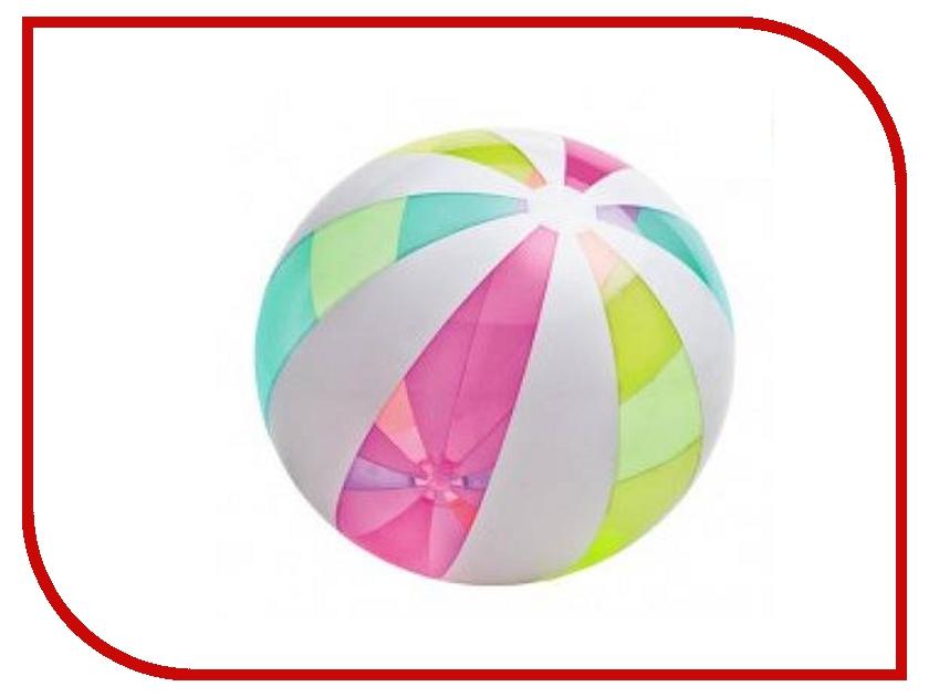 Игрушка для плавания Intex Мяч Пляжный 59066<br>