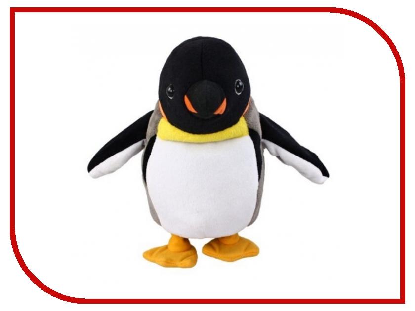Игрушка Fluffy Family Пингвин Пинги-повторяшка 68879