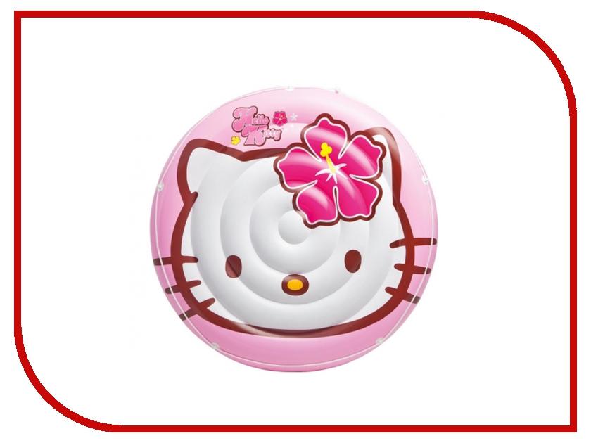 ������� ��� �������� Intex ���� ������ Hello Kitty 56513