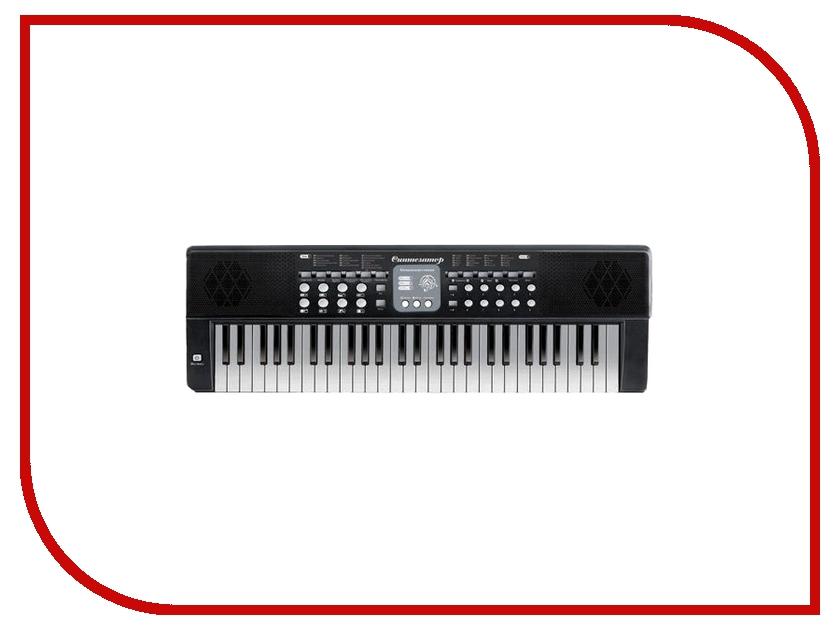 Детский музыкальный инструмент Shantou Gepai Синтезатор HS5416A