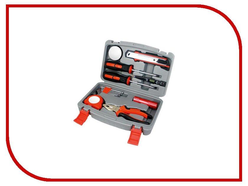 Набор инструмента Stinger NST128014<br>
