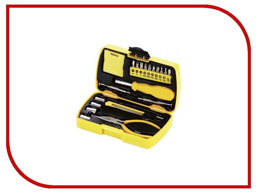 Набор инструмента Stinger NST128020<br>