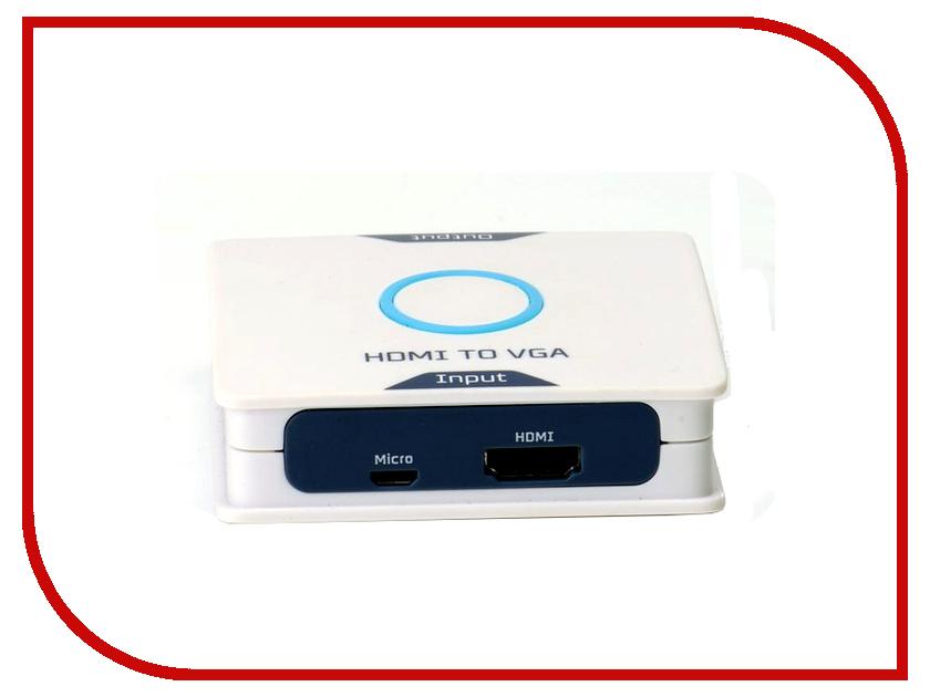 Цифровой конвертер Vention VAA-C05<br>