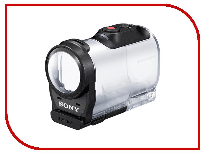Аксессуар Sony SPK-AZ1